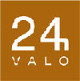 logo_24hvalo