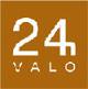 logo_24hvalo
